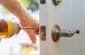 Everything Locksmiths Can Do for Your Security