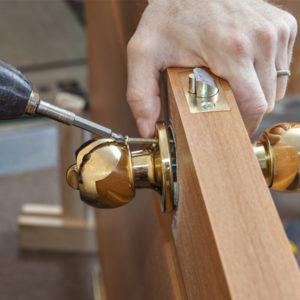 How a Good Locksmith Can Help Us