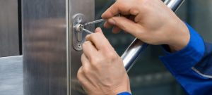 How to Install a Multipoint Lock