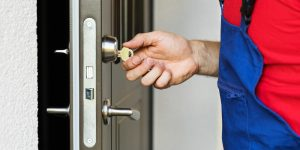 What Is the Mission of Forensic Locksmiths